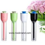 USB Tulip Stick Ultrasonic Humidifier Desktop flower stalk designer moisture device