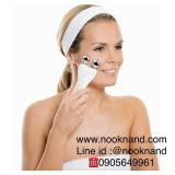 Rio LIFT Ion Microcurrent Face-Lift Beauty Instrument